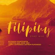 Filipiny - 7107 wysp