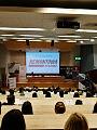 IX Ogólnopolska Konferencja Prawa Morskiego