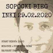 Sopocki Bieg Inki