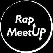 Rap MeetUp