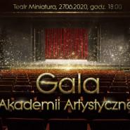 Gala Akademii Artystycznej