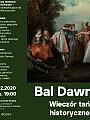 Bal Dawny