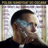 Kino Konesera: Boże ciało