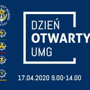 Dzień Otwarty Uniwersytetu Morskiego