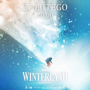 Winterland i Roadless