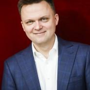 Sztafeta Szymona Hołowni