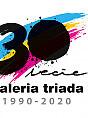 30-lecie galerii Triada