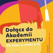 Letni semestr Akademii Experymentu