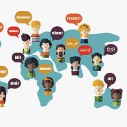 Historia języka a historia cywilizacji