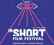 InShort Film Festival - The Best of 2019 in Poland