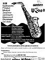 Przegląd Zespołów Jazzowych i Bluesowych