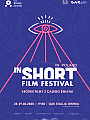 InShort Film Festival - The Best of 2019 in Poland