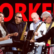 The Workers Band