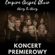 Empire Gospel Choir