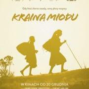 Kino Konesera: Kraina miodu