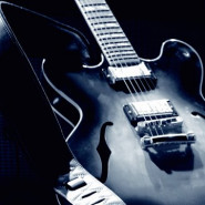 Czwartkowe Live Music: Slingshot Trio