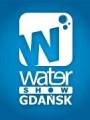 Water Show Gdańsk 2020