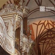 Św. Jan Od-Nowa