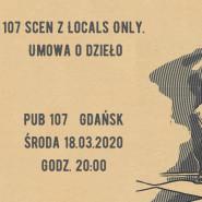 107 Scen z Locals Only