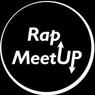 Rap MeetUp vol.5