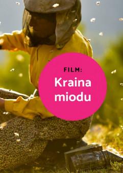 Filmoterapia: Kraina miodu