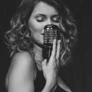 Od nocy do nocy - Joanna Aleksandrowicz