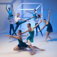 Gala Baletowa Ogólnokształcącej Szkoły Baletowej