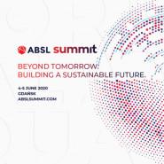 ABSL Summit 2020