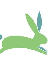 Konferencja Follow The Rabbit 2020