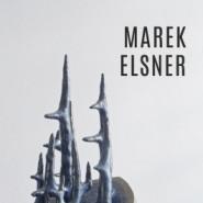 Marek Elsner - Zagęszczenie