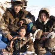 Wielokulturowość rosyjska: opowieści o tradycjach i kulturach mniejszości