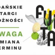 Gdańskie Targi Różności FULTA