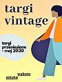 Targi Vintage