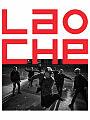 Lao Che - Trasa Pożegnalna - No to Che!