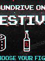 Soundrive Online Festival