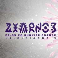 Ziarno 3 - Be Psychedelic & Techenko & Egoistik