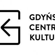 """Konsulat Kultury online: słuchowisko """"Mistrzowie słowa"""""""