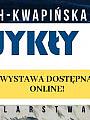Nie | Zwykły Sopot online