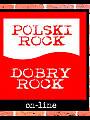Polski Rock - Dobry Rock (on-line)