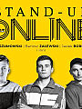 Stand-up Online 2