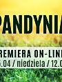 PanDynia - teatr online dla dzieci