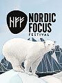5. Nordic Focus Festival