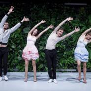 Teatr online: Amatorki