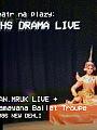 VHS Drama Live