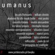 Actus Humanus online