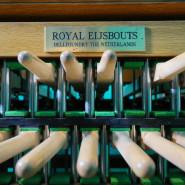 Koncerty carillonowe