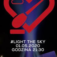 Light The Sky Polska