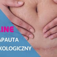 Fizjoterapeuta uroginekologiczny - ginekolog Ci tego nie powie!