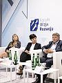 Forum Wizja Rozwoju - NOWY TERMIN