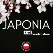 Japonia - kraj kontrastów